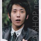 ARASHI - NINOMIYA KAZUNARI - Johnny's Shop Photo #102