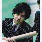 ARASHI - NINOMIYA KAZUNARI - Johnny's Shop Photo #107