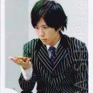ARASHI - NINOMIYA KAZUNARI - Johnny's Shop Photo #109