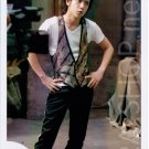 ARASHI - NINOMIYA KAZUNARI - Johnny's Shop Photo #110