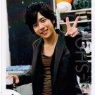 ARASHI - NINOMIYA KAZUNARI - Johnny's Shop Photo #115