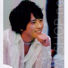 ARASHI - NINOMIYA KAZUNARI - Johnny's Shop Photo #119