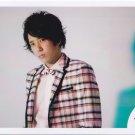ARASHI - NINOMIYA KAZUNARI - Johnny's Shop Photo #120