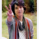 ARASHI - NINOMIYA KAZUNARI - Johnny's Shop Photo #123