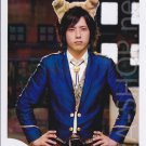 ARASHI - NINOMIYA KAZUNARI - Johnny's Shop Photo #124