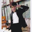 ARASHI - NINOMIYA KAZUNARI - Johnny's Shop Photo #127