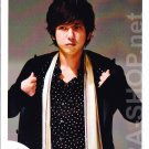 ARASHI - NINOMIYA KAZUNARI - Johnny's Shop Photo #139