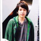 ARASHI - NINOMIYA KAZUNARI - Johnny's Shop Photo #144