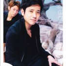 ARASHI - NINOMIYA KAZUNARI - Johnny's Shop Photo #145