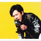 ARASHI - NINOMIYA KAZUNARI - Johnny's Shop Photo #147