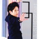 ARASHI - NINOMIYA KAZUNARI - Johnny's Shop Photo #149