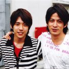 ARASHI - NINOMIYA KAZUNARI - Johnny's Shop Photo #154