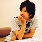 ARASHI - NINOMIYA KAZUNARI - Johnny's Shop Photo #155