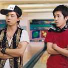 ARASHI - NINOMIYA KAZUNARI - Johnny's Shop Photo #160