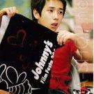 ARASHI - NINOMIYA KAZUNARI - Johnny's Shop Photo #161