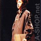ARASHI - OHNO SATOSHI - Johnny's Shop Photo #137