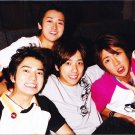 ARASHI - Johnny's Shop Photo #211