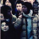 ARASHI - OHNO SATOSHI - Paparazzi Photo #011