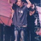 ARASHI - OHNO SATOSHI - Paparazzi Photo #020