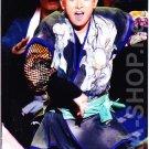 ARASHI - OHNO SATOSHI - Paparazzi Photo #028