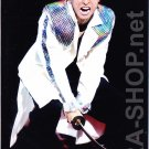 ARASHI - OHNO SATOSHI - Paparazzi Photo #029
