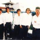 ARASHI - FC Photo #006