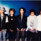 ARASHI - FC Photo #010