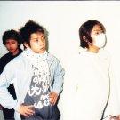 ARASHI - NINOMIYA KAZUNARI - FC Photo #006