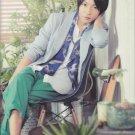 ARASHI - Clearfile - Arashi BLAST in HAWAII 15th Anniversary - Aiba Masaki