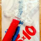 ARASHI - Penlight - ALL THE BEST Tour 2009-10