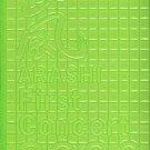 PAMPHLET - Arashi - First Concert 2000