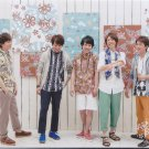 ARASHI - Johnny's Shop Photo #226