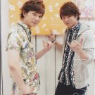 ARASHI - Johnny's Shop Photo #227
