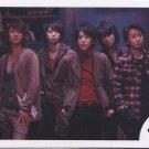 ARASHI - Johnny's Shop Photo #236