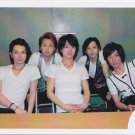 ARASHI - Johnny's Shop Photo #239