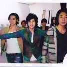 ARASHI - Johnny's Shop Photo #245