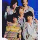 ARASHI - Johnny's Shop Photo #250
