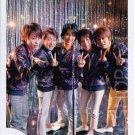 ARASHI - Johnny's Shop Photo #254