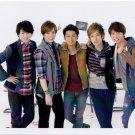 ARASHI - Johnny's Shop Photo #261