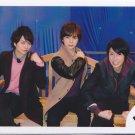 ARASHI - Johnny's Shop Photo #271
