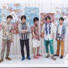 ARASHI - Johnny's Shop Photo #280