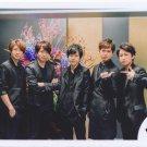 ARASHI - Johnny's Shop Photo #294