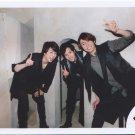 ARASHI - Johnny's Shop Photo #296