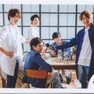 ARASHI - Johnny's Shop Photo #308