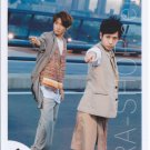 ARASHI - NINO & AIBA - Johnny's Shop Photo #015