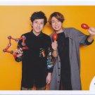 ARASHI - NINO & AIBA - Johnny's Shop Photo #017
