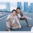 ARASHI - OHNO & JUN - Johnny's Shop Photo #016