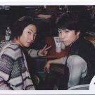 ARASHI - AIBA & SHO - Johnny's Shop Photo #003