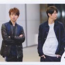 ARASHI - AIBA & JUN - Johnny's Shop Photo #006