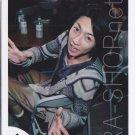 ARASHI - AIBA MASAKI - Johnny's Shop Photo #039